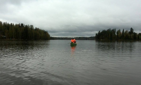 Järvi1