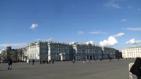 Venäjä3