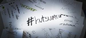 Kutsumua_paperit
