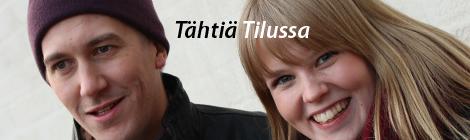 TV-sarja Kingiä kuvattiin Tikkurilan lukiossa. Kuva: Antti Pentikäinen.