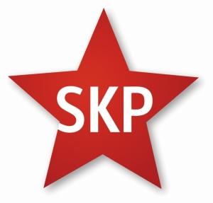 SKP_logo
