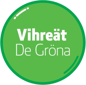 Kuva: www.vihreat.fi