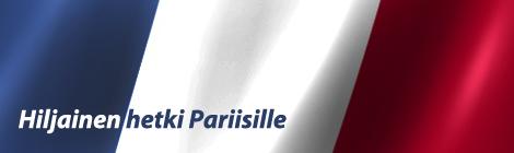 Pariisi kansi_JPG