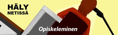 Koeviikko_kansi_JPG