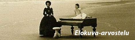 piano-kansi-jpg