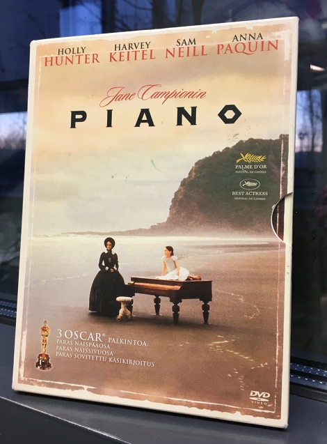 piano-kotelo