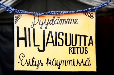 Kyltti_Liisa Huima