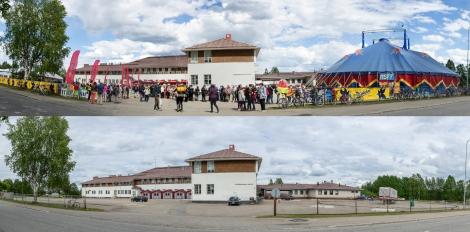 MSFF_2018_JTA_la_Jukka Tarkiainen