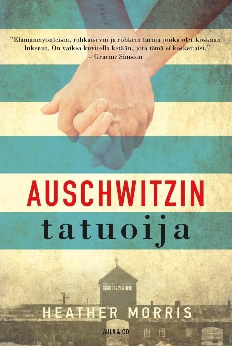 Auschwitzin-tatuoija_kansi300dpi-copy