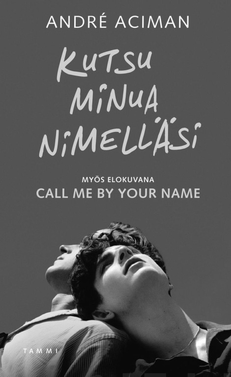 kutsu minua